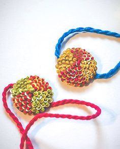French Knot Rakhi | Dhoop| Handicraft Rakhi | Ultimate Rakhi Guide | ( http://purplevelvetproject.com/guide-handicraft-rakhis-online/ ) | Unique Rakhi Ideas | Rakhi Design | DIY Rakhis | Rakhi Lumba | Raksha Bandhan | Thali | Indian Festival | Modern Rakhis | Traditional Rakhis | Brother | Sister | Sister In Law | Bhabhi | Personalised Rakhis |Rakshabandhan | Fancy Rakhis | Designer Rakhis | Beautiful | Awesome | Creative | Fun Rakhis | Quirky Rakhis | @purplevelvetpro