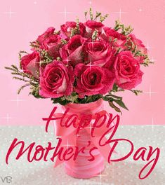 Animated happy mothers day animated mothers day cards and flowers happy mothers day gif yahoo search results yahoo image search results m4hsunfo