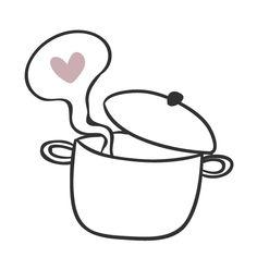 Blomkålsrøsti - nem tilbehør til aftensmaden - Madogkaerlighed.dk Smoothie, Couscous Salat, Brunch, Toast, Spinach, Smoothies, Toasting Flutes, Brunch Party