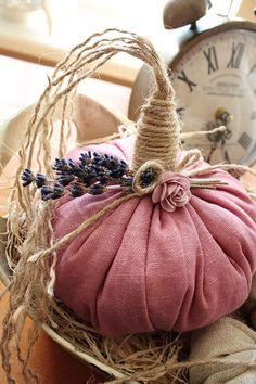 Jesenné dekorácie - katarina-lukacova-6