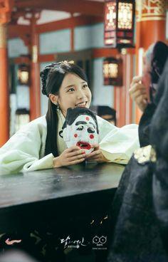 Dream without Limits : Scarlet Heart Ryeo PD notes - Ep 18 - Lee Jun Ki, Lee Joongi, Scarlet Heart Ryeo Cast, Iu Moon Lovers, Scarlet Heart Ryeo Wallpaper, Kpop, Kdrama, Kang Haneul, Hong Jong Hyun