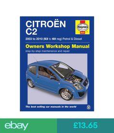 Free citroen repair manuals free citroen repair diagrams free haynes product manuals computerstablets networking fandeluxe Image collections