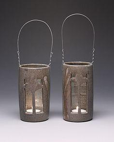 good elephant pottery