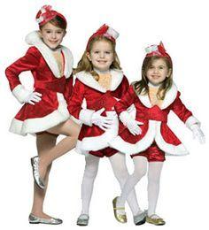 ropa navideño - Buscar con Google