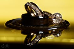 Rings: Brilliant Earth – a conflict free diamond company based out of San Fransisco. Destination wedding at the Grand Hyatt Playa del Carmen with Kris and Michael