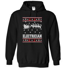 ELECTRICIAN-the-awesome Check more at http://electricianteeshirts.com/2017/01/02/electrician-the-awesome/