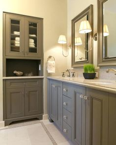 14 best bathroom remodel images bathroom bathroom remodeling rh pinterest com