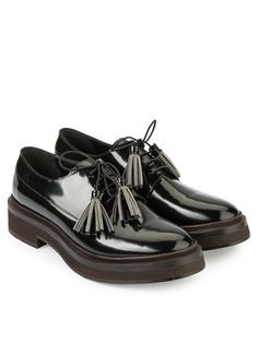 4dcea0c51b65 Ботинки Brunello Cucinelli, 110462. Купить ботинки Brunello Cucinelli 033P  в интернет-магазине   Cashmere