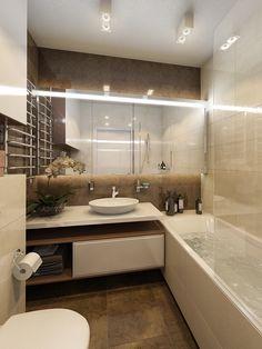 Немного ванны - Галерея 3ddd.ru