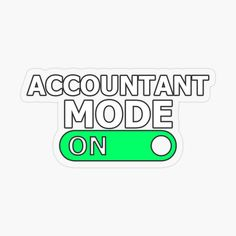 Accounting Puns, Future Wallpaper, Cute Laptop Stickers, Smoke Pictures, Chartered Accountant, Picture Boards, Disney Stitch, Text On Photo, Education And Training