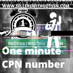 learn how to create valid SSN aka CPN manually decode the SSA issued information about how the 9 digit number is broken down and the sossial security number by state, year of issuance ? Identity Fraud, Credit Repair Companies, Change Your Address, Photos On Facebook, Internet Safety, Financial Institutions, Make It Work, Credit Score, Curriculum