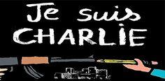 Il fondamentalismo ed il terrorismo si possono vincere solo se andremo oltre noi stessi #JeSuisLaLiberté #JeSuisCharlie