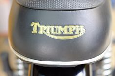 Triumph Bonneville T100, Captain Hat