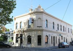 The Rose   Fitzroy   Pub   Broadsheet Melbourne - Broadsheet