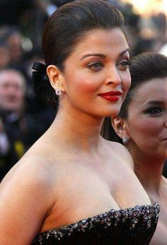 Aishwarya Rai starrer Sarbjit's 3rd Schedule will kickstart in Punjab