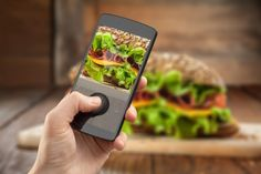 3 Ways Instagram's Advertising Capabilities Will Change the Digital Marketing Landscape | Main Path Marketing | www.mainpath.com