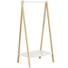 toj clothes rack : normann copenhagen