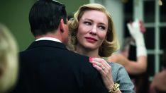 Sete segredos das roupas de Cate Blanchett no filme Carol