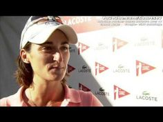 http://france.mycityportal.net - Ladies European Golf Lacoste Open de France Highlights Global News -           				 				  Ladies European Golf Lacoste Open de France Round 2 Highlights. SBARTSTV Rare Global News Video.           - http://france.mycityportal.net/2013/03/ladies-european-golf-lacoste-open-de-france-highlights-global-news/