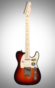 fender '65 reissue super reverb 4x10\u201d combo amp used tips Proline Strat 5 Way Switch Wiring Diagram classic nashville tone is just around the bend, with this all american telecaster's strat pickup for switching and the b bender string bending system