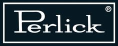 Perlick Compact Refrigerators, Wine Coolers, Freezers and Ice Makers.