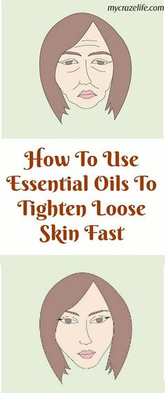 Loose or Saggy is a result of various factors. It is a widespreadproblem, and many women are experiencing it everywhere. Loose skin occurs when you lose fat or after childbirth. For some saggy ski…