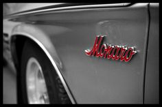 mmmmm nice Gold GTS Monaro, took all the colour out, and just left the car badge on GTS Monaro 2 Australian Muscle Cars, American Muscle Cars, Car Badges, Melting Pot, Honda Logo, Polaroid, Ford, Deviantart, Baby