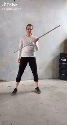 Martial Arts Styles, Martial Arts Techniques, Self Defense Techniques, Mixed Martial Arts, Wing Chun Martial Arts, Self Defense Moves, Self Defense Martial Arts, Martial Arts Workout, Martial Arts Training