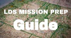 lds-mission-prep-guide