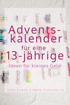 naht in großen Schritten, . Christmas Time, Xmas, Crafts For Kids, Diy Crafts, Diy Advent Calendar, Craft Day, Fabric Crafts, Birthday Gifts, Presents