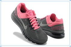Cheap Nike Shoes - Wholesale Nike Shoes Online : Nike Free Women's - Nike Dunk Nike Air Jordan Nike Soccer BasketBall Shoes Nike Free Nike Roshe Run Nike Shox Shoes Nike Force 1 Nike Max Nike FlyKnit Nike Air Max 2012, Nike Air Max Mens, Cheap Nike Air Max, Nike Air Max For Women, Nike Women, Nike Max, Sports Women, Pink Nike Shoes, Nike Free Shoes