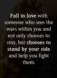 """Relationship Quotes to Reignite Your Love """"Some say I'm too sensitive but the truth is I just feel too much. Every word, every action, and every energy goe Deep Relationship Quotes, Building Relationships Quotes, Struggling Relationship Quotes, Life Partner Quote, Relationship Problems, Relationship Goals, Life Quotes Love, Great Quotes, Quotes To Live By"""