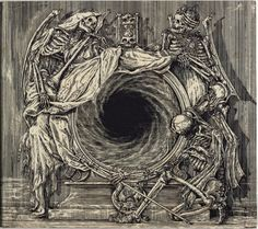 Panteón de Juda: Zbigniew Bielak: Galería II