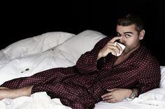 Oscar Isaac Interview (allemagne)