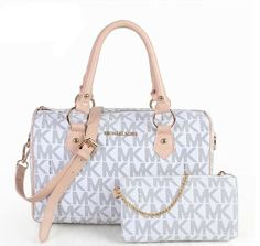 MK Crossbody HandBag Exclusive Design
