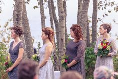 Check out the photos from Grant Wedding.