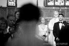 Calgary wedding photographers: A combination Hindu Wedding and church wedding with a reception at Hyatt Regency in downtown Calgary. Indian Wedding Photography, Church Wedding, Grooms, Calgary, Regency, One Shoulder Wedding Dress, Reception, Wedding Dresses, Fashion