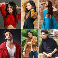 Image may contain: 6 people I Just Love You, Swag Boys, Pakistani Dresses Casual, 90s Outfit, School Memories, Famous Stars, Cute Celebrities, Girl Pictures, Cute Couples
