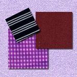 Lycra Swimwear Knit Fabrics