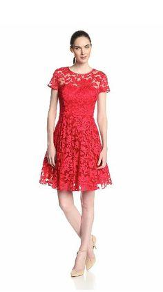 Renduermai Christmas Party Plus Size PU Leather Dress