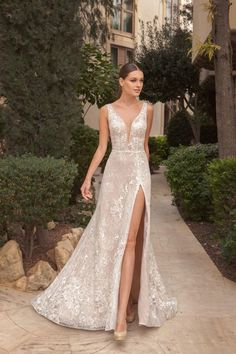 Theperfectwedding Nl Inspiratie Voor Je Bruiloft Nodig