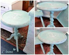 Provence Style, Country, Furniture, Home Decor, Decoration Home, Rural Area, Room Decor, Home Furnishings, Country Music