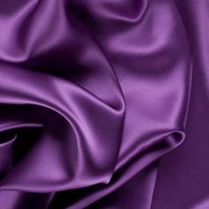 A fine quality stretch silk charmeuse made especially for Mood. Medium-weight, with exquisite drape and a lovely sheen. Lycra adds some crosswise stretch. Silk charmeuse is the fabric of classic gowns, dresses, blouses and lingerie, and it makes a superior lining. Available in 96 attractive shades.