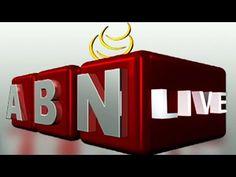 ABN Telugu Live News | Telugu News Live Channel | ABN Andhrajyothy