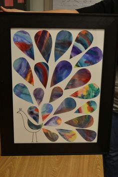 Image result for st. john lutheran church auction class projects