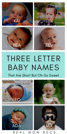 Baby Names Short Letters 70 Trendy Ideas+ - Baby Boy Names Baby Girl Names Short Baby Boy Names, Baby Boy Middle Names, Sweet Baby Names, Little Boy Names, Unisex Baby Names, Cool Baby Names, Cool Names For Boys, Short Girl Middle Names, Bohemian Baby