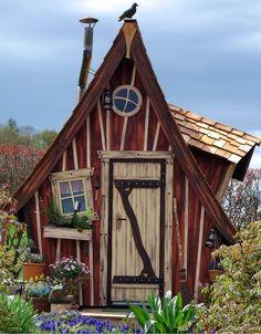 www.lieblingsplatz-home.de tiny houses wooden garden house
