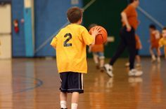 Basketball Drills for Kids by Hall of Fame Coach Houle Eight Basketball Drills for Newbies Basketball Drills For Kids, Basketball Bracket, Basketball Shooting Drills, Team Usa Basketball, Basketball Games For Kids, Basketball Schedule, Basketball Tricks, Basketball Scoreboard, Basketball Plays