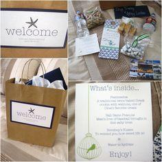 wedding-welcome bag