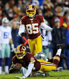 30 Best Redskins HTTR! images | Washington Redskins, National  for cheap